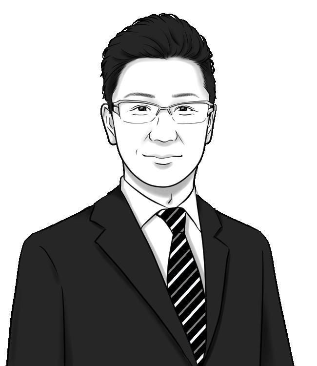 松田 義広